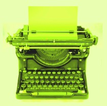 Writing (© James Steidl - Fotolia.com)
