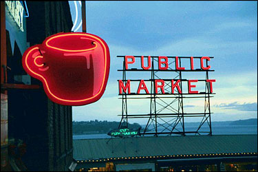 pikeplace2